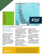 magazine 6.pdf