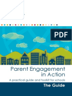 Parent Engagement in Action Guide (3)