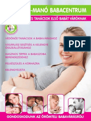 iker terhesség randi ultrahanggal