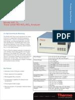 productPDF_20985