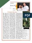 Quarterly Publication16