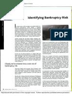 pdf (12)