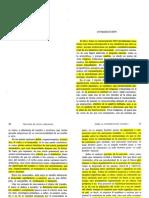 Sobre la Interpretación Intro.Gredos.pdf