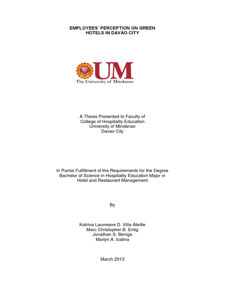 Cover Letter To Table Of Contents Thesis Statistics