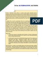 WAACmr_GirlSummit_Presentation.pdf
