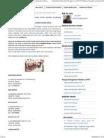List Daftar Bengkel Dan Dealer Resmi Motor Yamaha Di Jakarta Terbaru