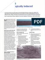 Microbial Induced Corrosion MIC Article Published Netherland Magazine Jan Feb 13 Edition by Dr Arwind Kumar Dubey (1)