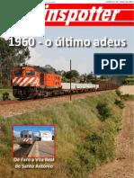 2011-05.pdf