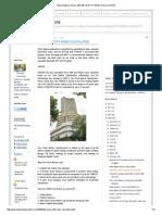 Stock Analysis Online_ Sensex & Nifty Index Calculation