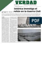 La Verdad del Campo de Gibraltar- Memoria Histórica investiga el papel de Gibraltar en la Guerra Civil.pdf