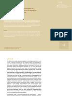 Baptista&Gomes_2013 (2).pdf