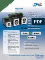 Amp STM Datasheet