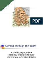 AsthmaSummitPresentation Irons