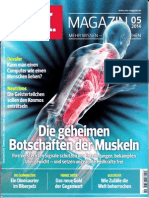 PM Magazin Mai 2014