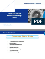 Generator Mechanical Design_rA (12-31)