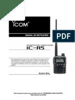 Manual IC R5