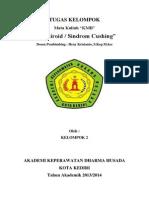 HIPOPARATIROIDISME KEL 2.docx