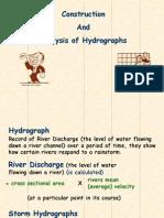 hydrographexplanationandanimation-110915140203-phpapp02