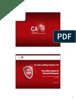 slaus_700 Auditing Presentation
