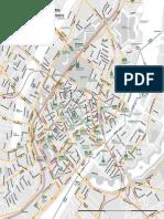 ByensNetCity.pdf