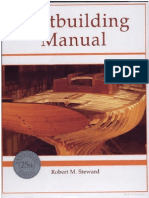 Boat    building Manual  1