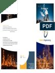 Gramtz Engineering - Brochure