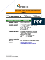 fispq_acido_cloridrico