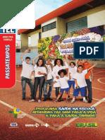 Projeto Saúde Nas Escolas 29-02 (1)