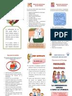 4. Enf. afecta a toda la familia.docx