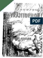 4956047-Trecerea-Vrajitorilor