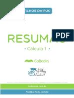 resumoes_calculos1