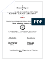 Research Front