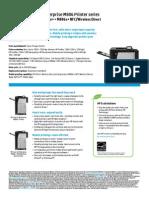4AA5 0079ENUC 806x Printer