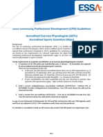 2014 CPD Guidelines 14.01