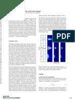 Complex Spectral Decomposition via Inversion Strategies