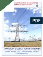 www.infrastructure.gov.in_pdf_Jhajjar-Transmission-MSS.pdf