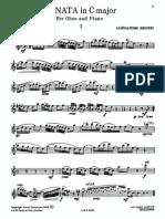 IMSLP132876-PMLP256967-Besozzi - Oboe Sonata in C Major Ed. Rothwell