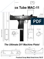 The Box Tube MAC-11 (Practical Scrap Metal Small Arms Vol.2).pdf