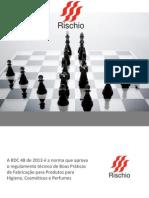 Rischio_RDC48