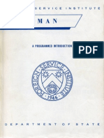 Fsi - A German Programmed Introduction.pdf
