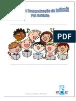 HInário Infância _ PAE_.pdf