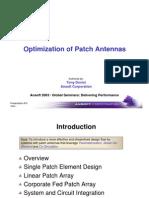 optim patch.pdf