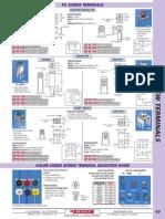 Keystone-8196-datasheet.pdf