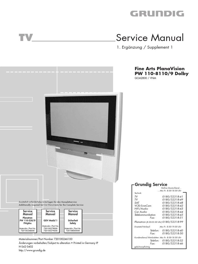 20 pcs 3P PCB Mounting gelb 1 RCA Buchse Steckdose Jack Audio Video AV Anschluß