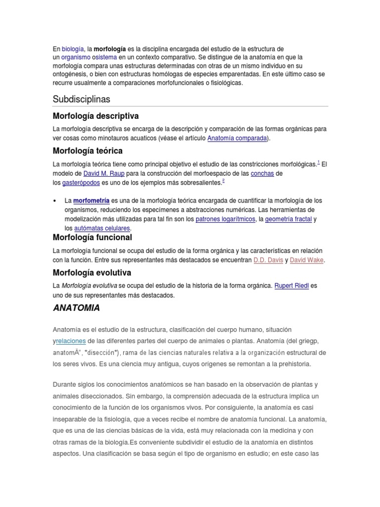 Encantador Herramientas De Estudio De La Anatomía Patrón - Anatomía ...