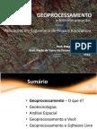 geoprocessamento-120228223515-phpapp01