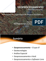 geoprocessamento-120228223515-phpapp01