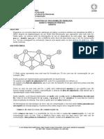 LPA - Laboratório de Programação A