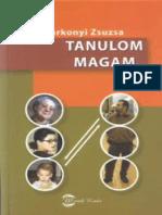 F Varkonyi Zsuzsa Tanulom Magam