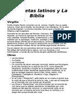 lospoetaslatinosylabibliadocumento-121107044626-phpapp01